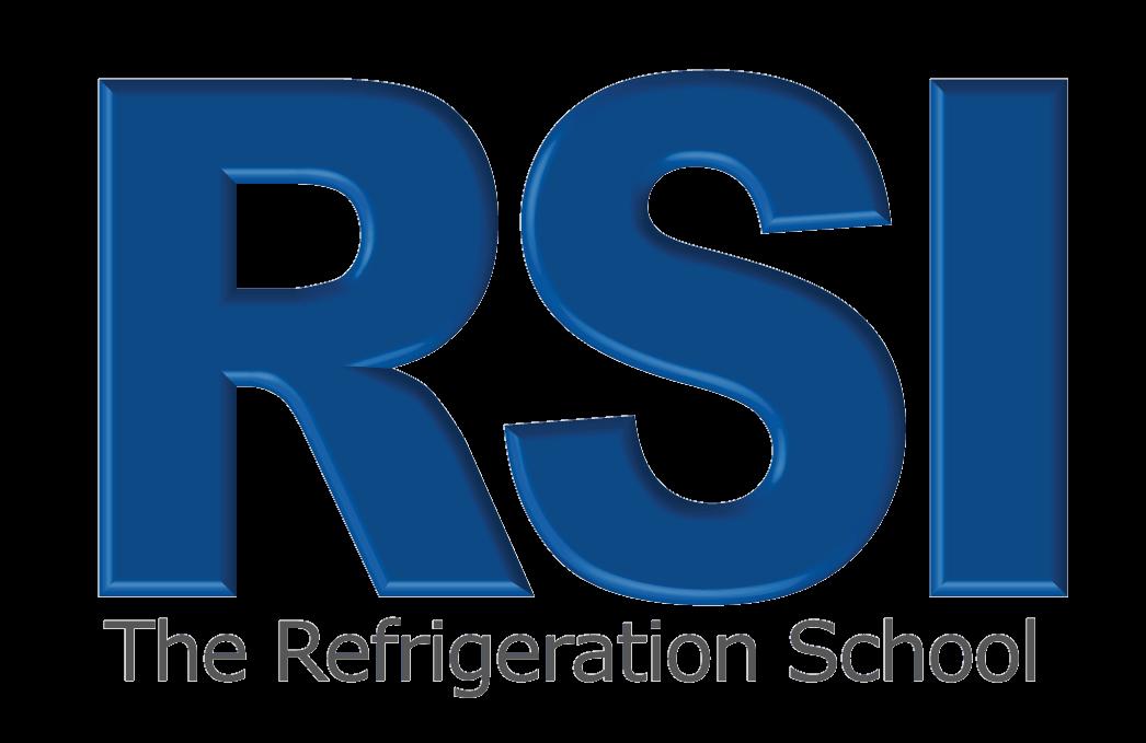 The Refrigeration School