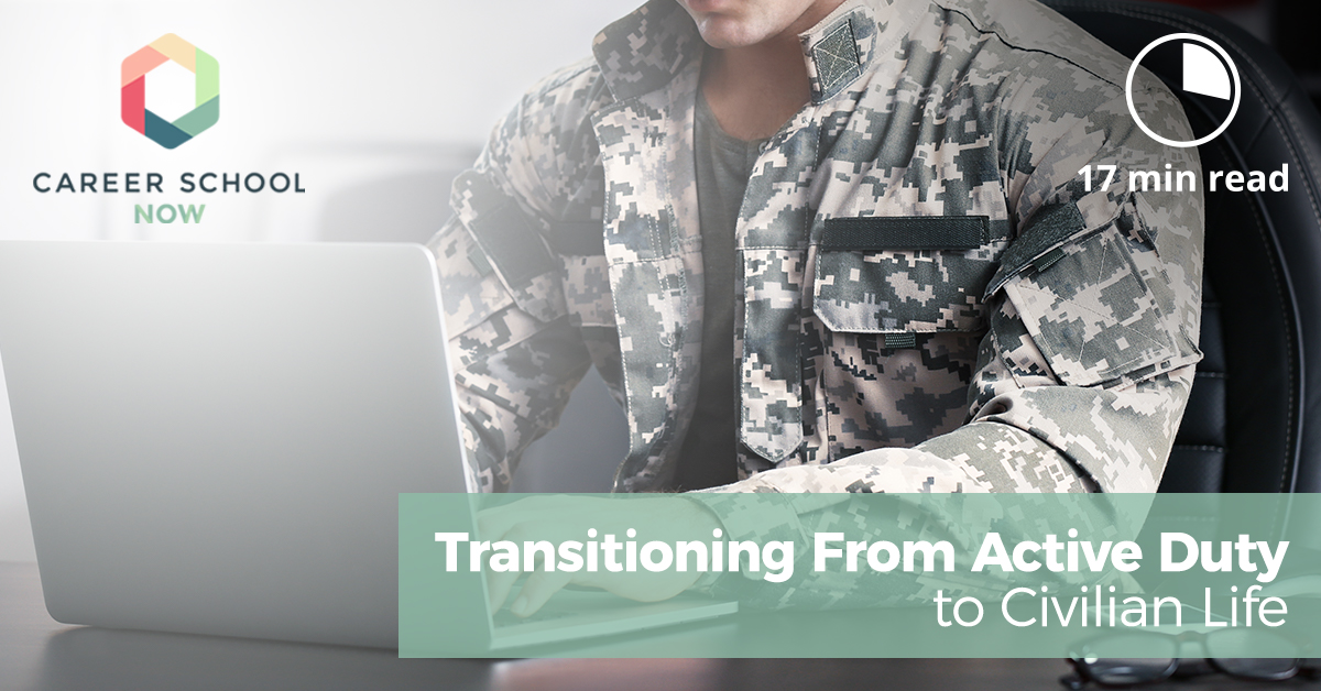 comparison military to civilian life Read this essay on military life versus civilian life come browse our large digital warehouse of free sample essays get the knowledge you need in order to pass your classes and more.