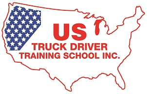 US Truck Driver Training School