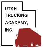 Utah Trucking Academy