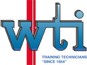 Wichita Technical Institute