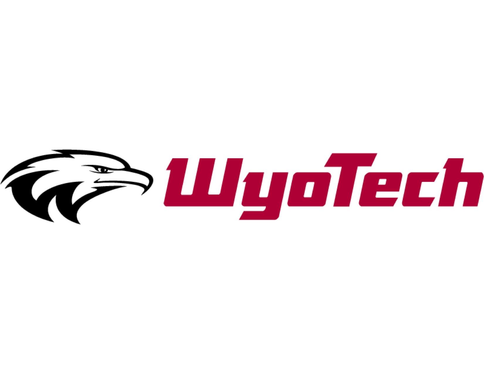 Wyotech logo
