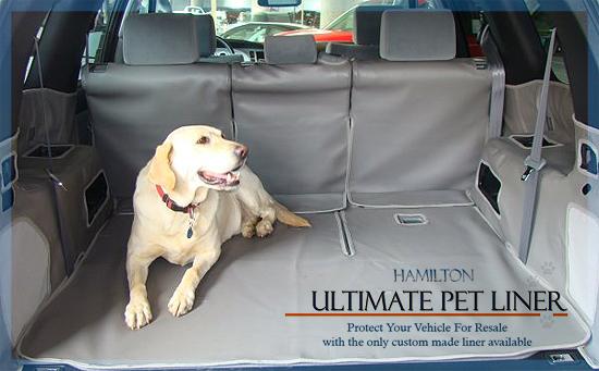 cargolinercom offers ultimate pet liner cargo liner suv cargo html autos weblog. Black Bedroom Furniture Sets. Home Design Ideas