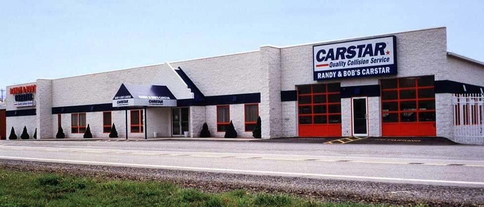 carstar 19