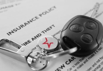 CARSTAR OFFERS TIPS ON HOW TO SAVE ON YOUR CAR INSURANCE