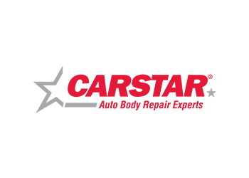 NEARLY CARSTAR LOCATIONS EARNED I CAR GOLD STATUS IN