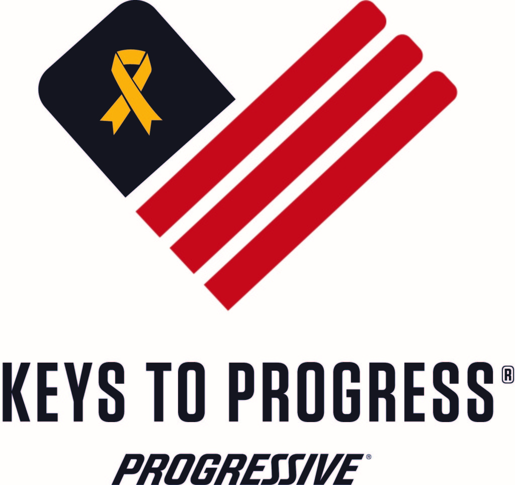 Carstar - Keys to Progress 2017