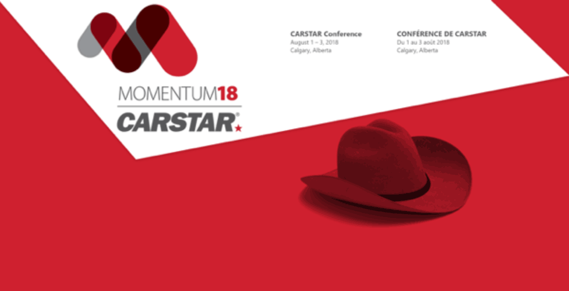 CARSTAR_Conference_Logo_2018_1170w