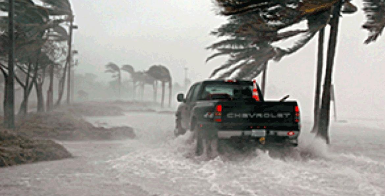 Hurricane_Image_2018_1170w