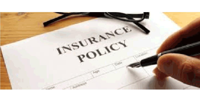 InsuranceImage_1170w