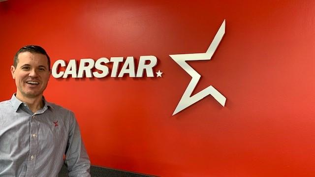 CARSTAR Hamlin (Franchise Partner)