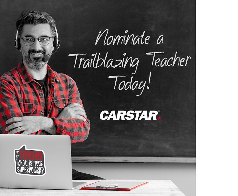 CARSTAR-Trailblazing-Teacher1