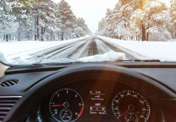 Detailing Tips To Protect Your Vehicle This Winter