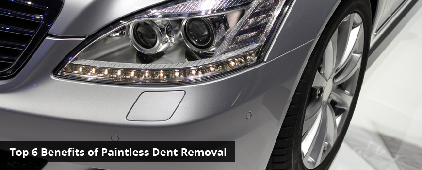 painless-dent-removal