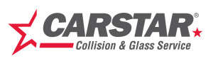 CARSTAR OPENS MORE THAN NEW LOCATIONS ACROSS NORTH AMERICA IN FIRST FOUR MONTHS OF