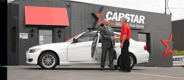 CARSTAR_CA_Store_Image