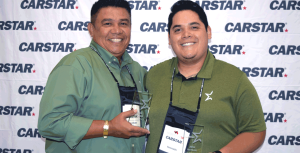 CARSTAR_Conference_Anniv_2018_1170w