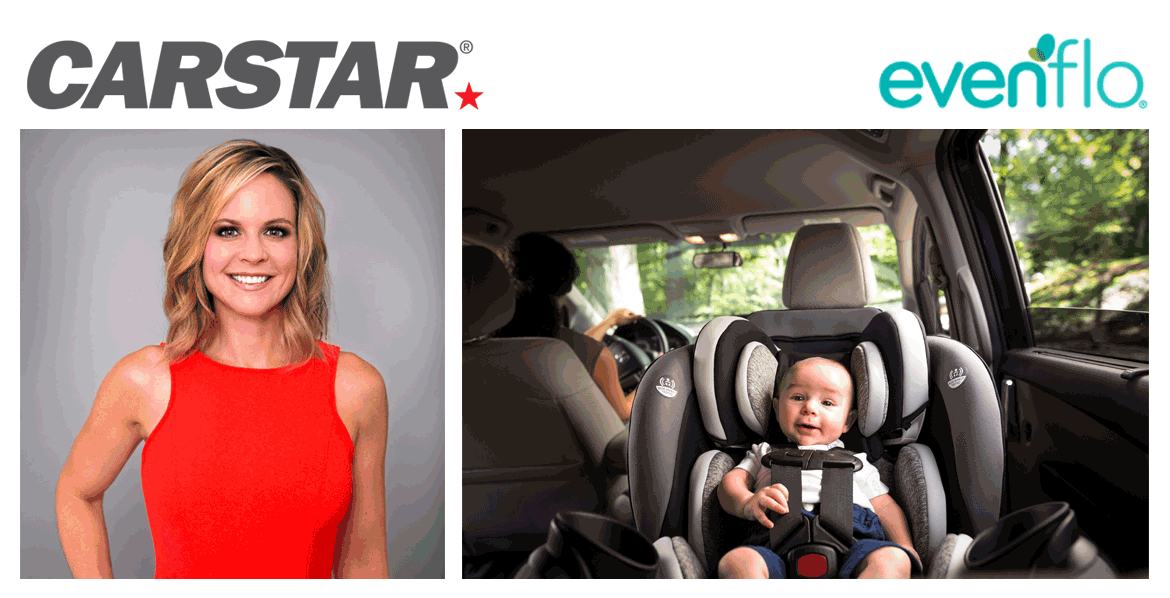 CARSTAR_Evenflo_CarSeat_2018_1170w
