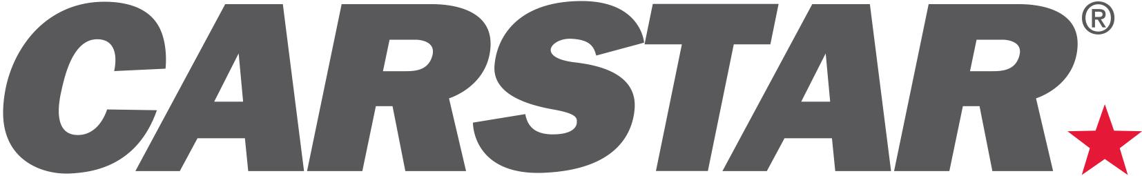 CARSTAR Announces New Advisory Board Members For North America