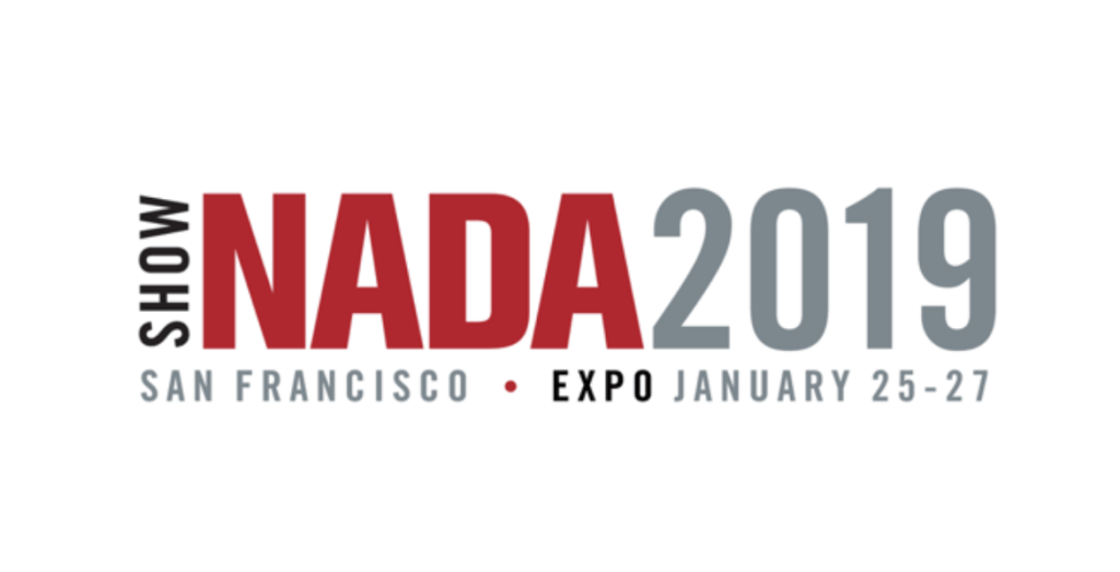 CARSTAR To Exhibit At 2019 National Automobile Dealers Association Show In San Francisco