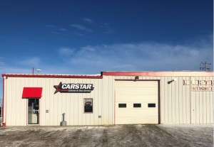 CARSTAR St Paul Launches In Northeast Alberta