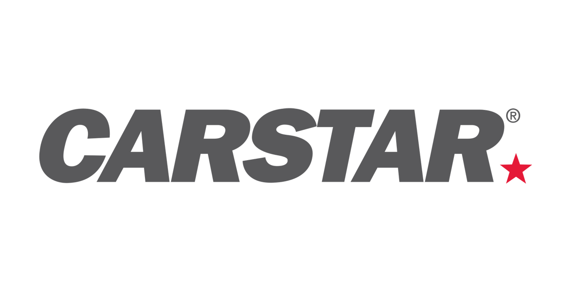 CARSTAR Collision And Glass Service