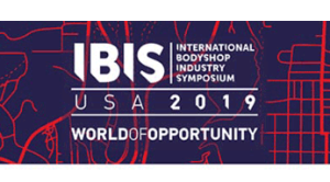 CARSTAR To Participate In Inaugural IBIS USA