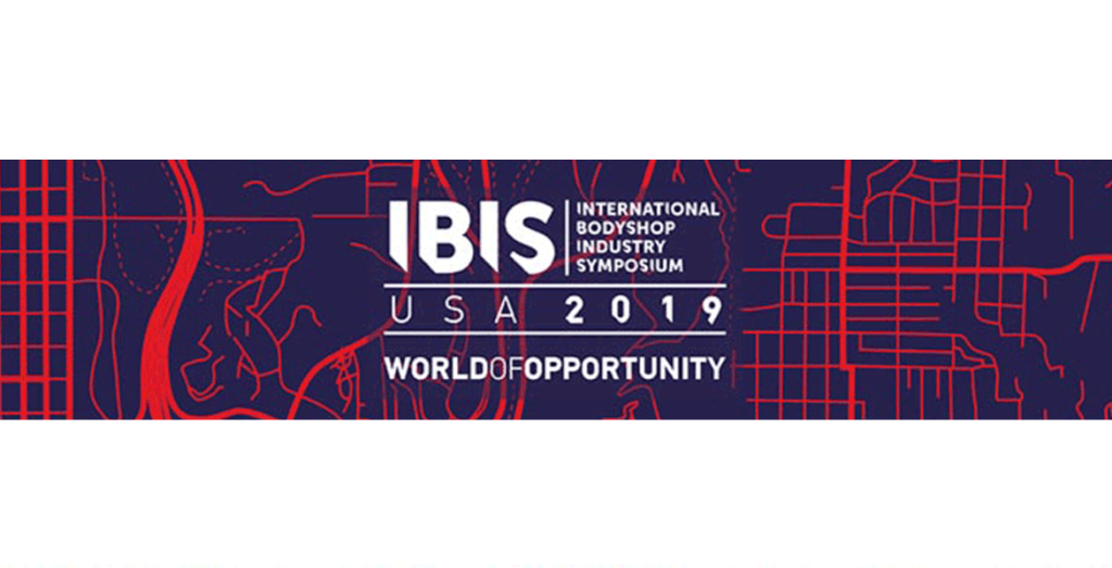 CARSTAR to Participate in Inaugural IBIS USA 2019