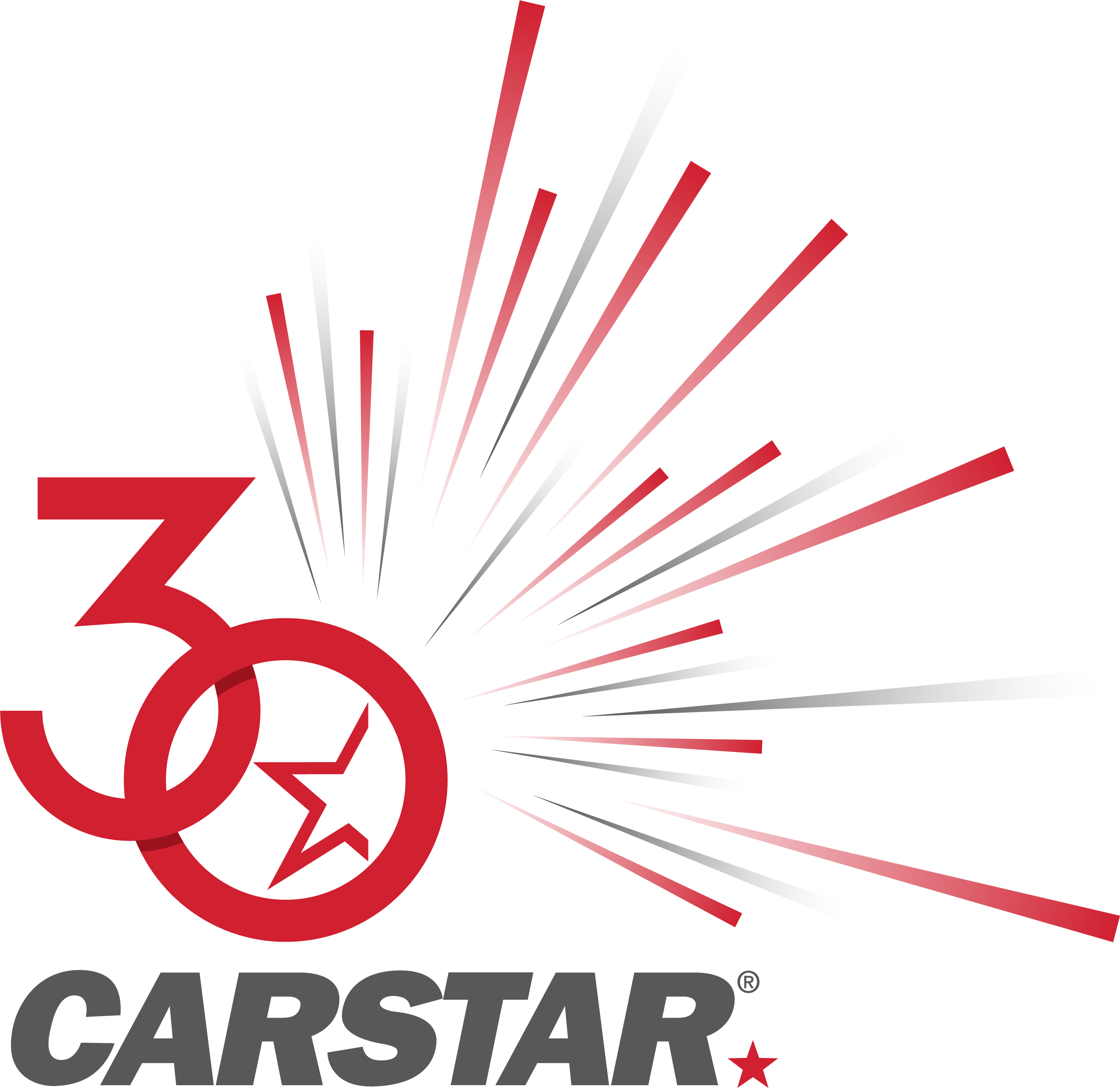 Performance In CARSTAR Drives Corporate Growth