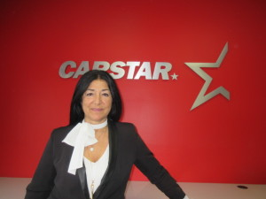 CARSTAR Stoney Creek
