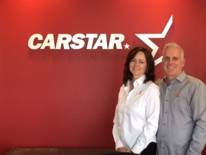 CARSTAR Peterborough and CARSTAR Markahm