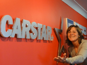 CARSTAR Honours International Women S Day