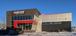 CARSTAR Calgary Royal Oak Opens In Royal Oak