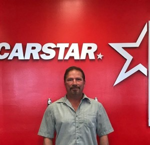 CARSTAR Onoway Launches In Northern Alberta