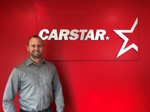 CARSTAR Rougemont Opens In Rougemont Quebec