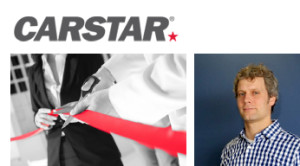 CARSTAR Accelerates Growth In April With Strategic New Store Additions