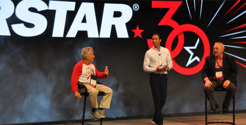 CARSTAR Creators Share Stories of Success, Challenges and Partnership Through 30 Years of CARSTAR History