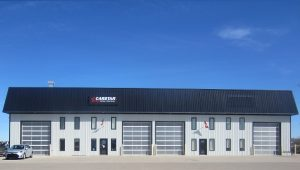 CARSTAR Bonnyville Opens In Eastern Alberta