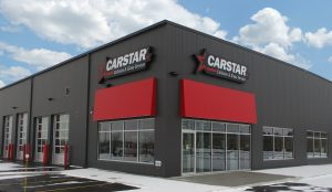 CARSTAR Barrhaven Opens In The Ottawa Region