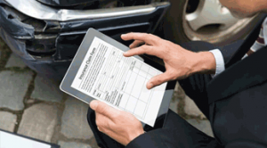 Is Your Car Insurance Aligned With New Vehicle Technology And Repair Processes