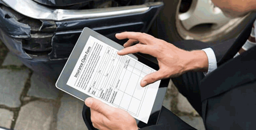 Is Your Car Insurance Aligned With New Vehicle Technology And Repair Processes?