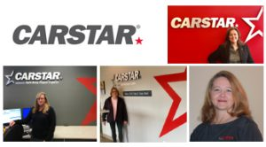 Women On CARSTAR S Corporate Team Guiding The Ship To Serve Franchise Owners Throughout North America