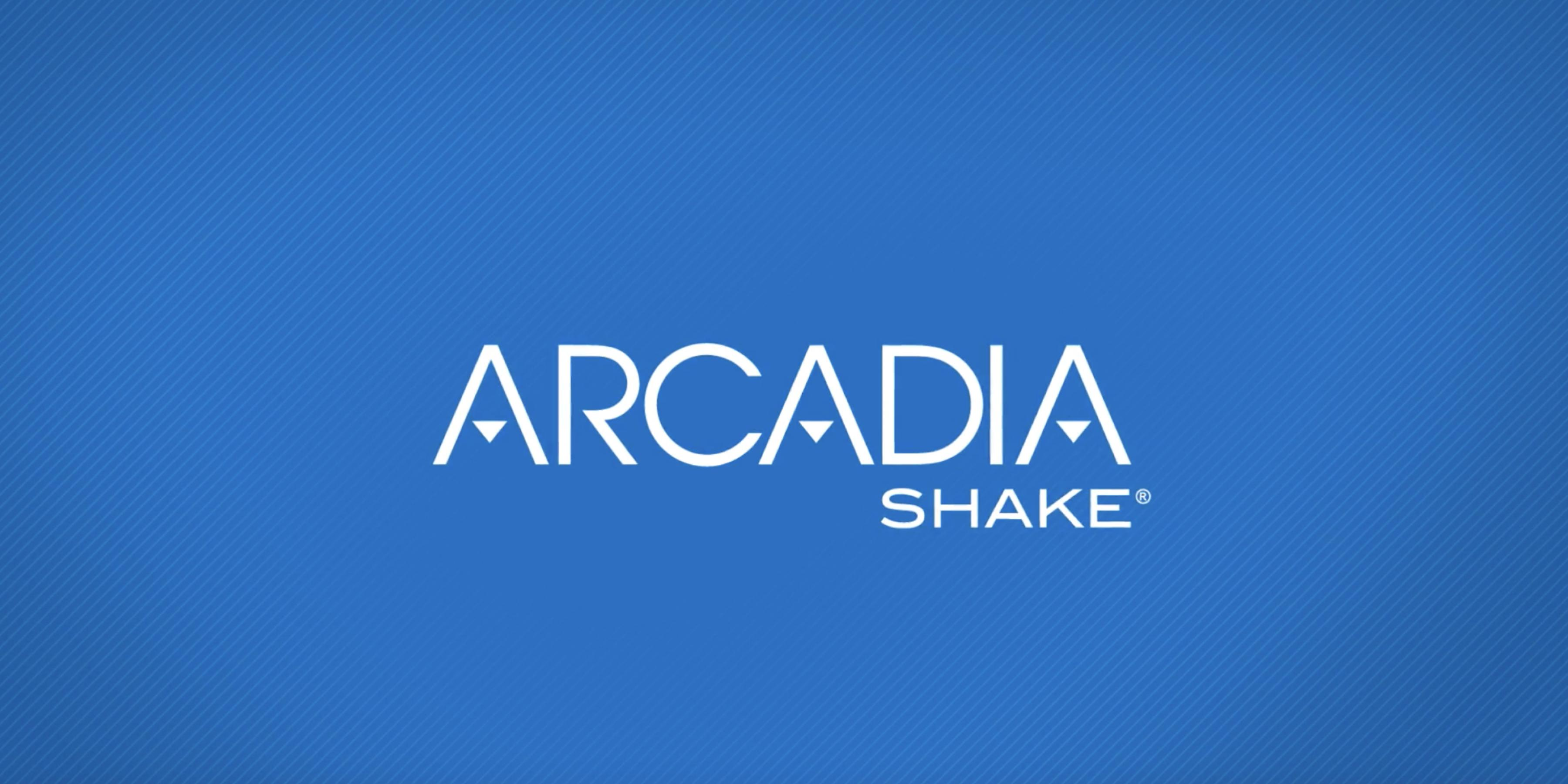 Arcadia Shake® luxury shingles the perfect replacement for aging country club roof
