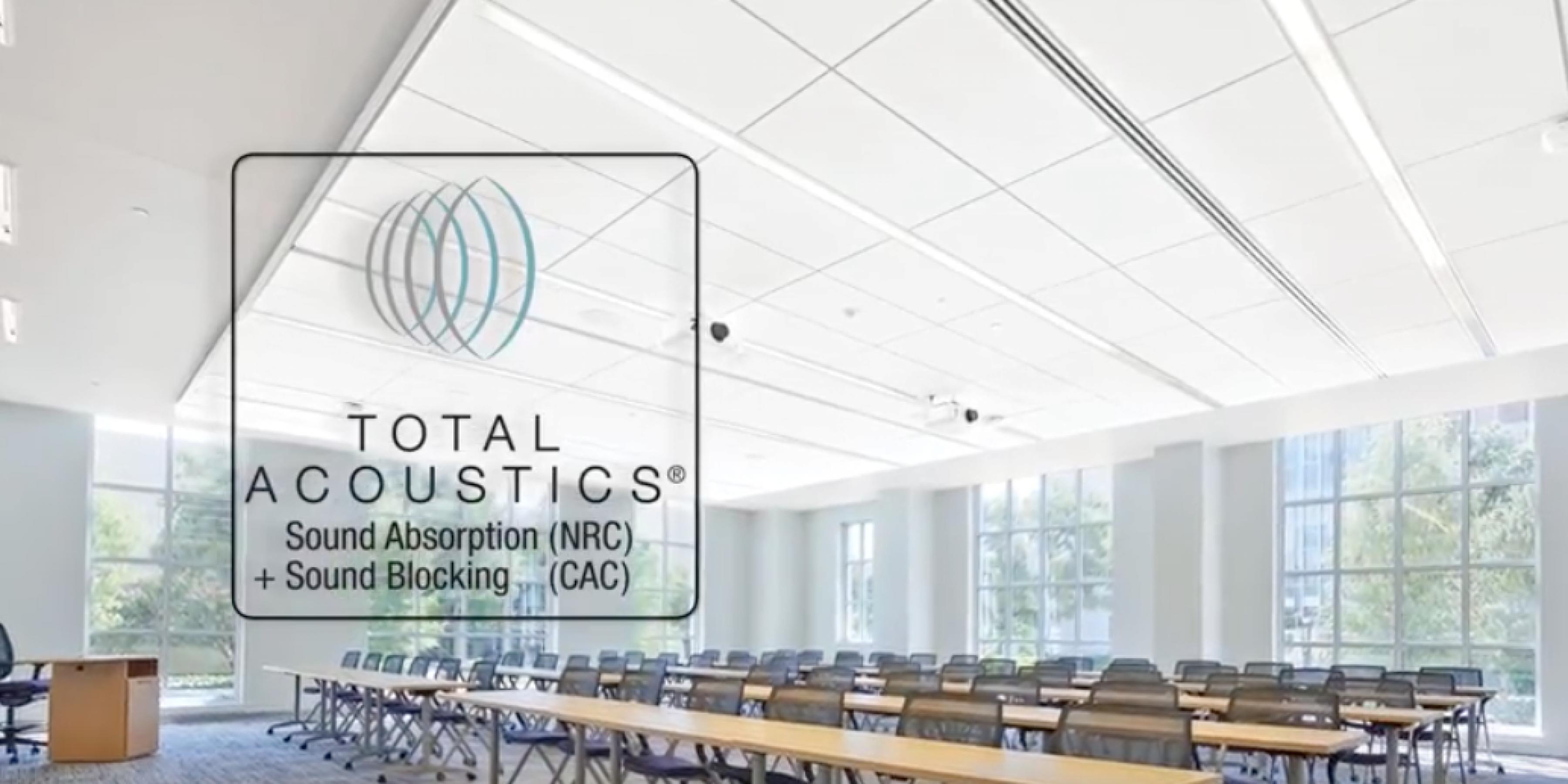 Armstrong DESIGNFlex™ Specifier Video
