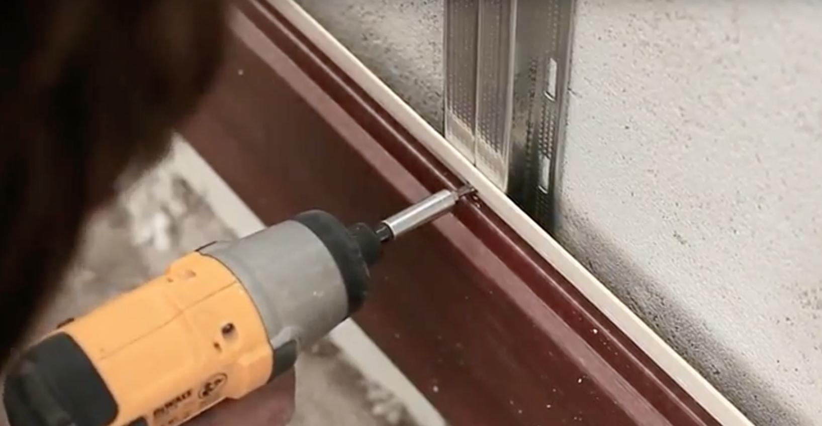 Sagiper Installation Video