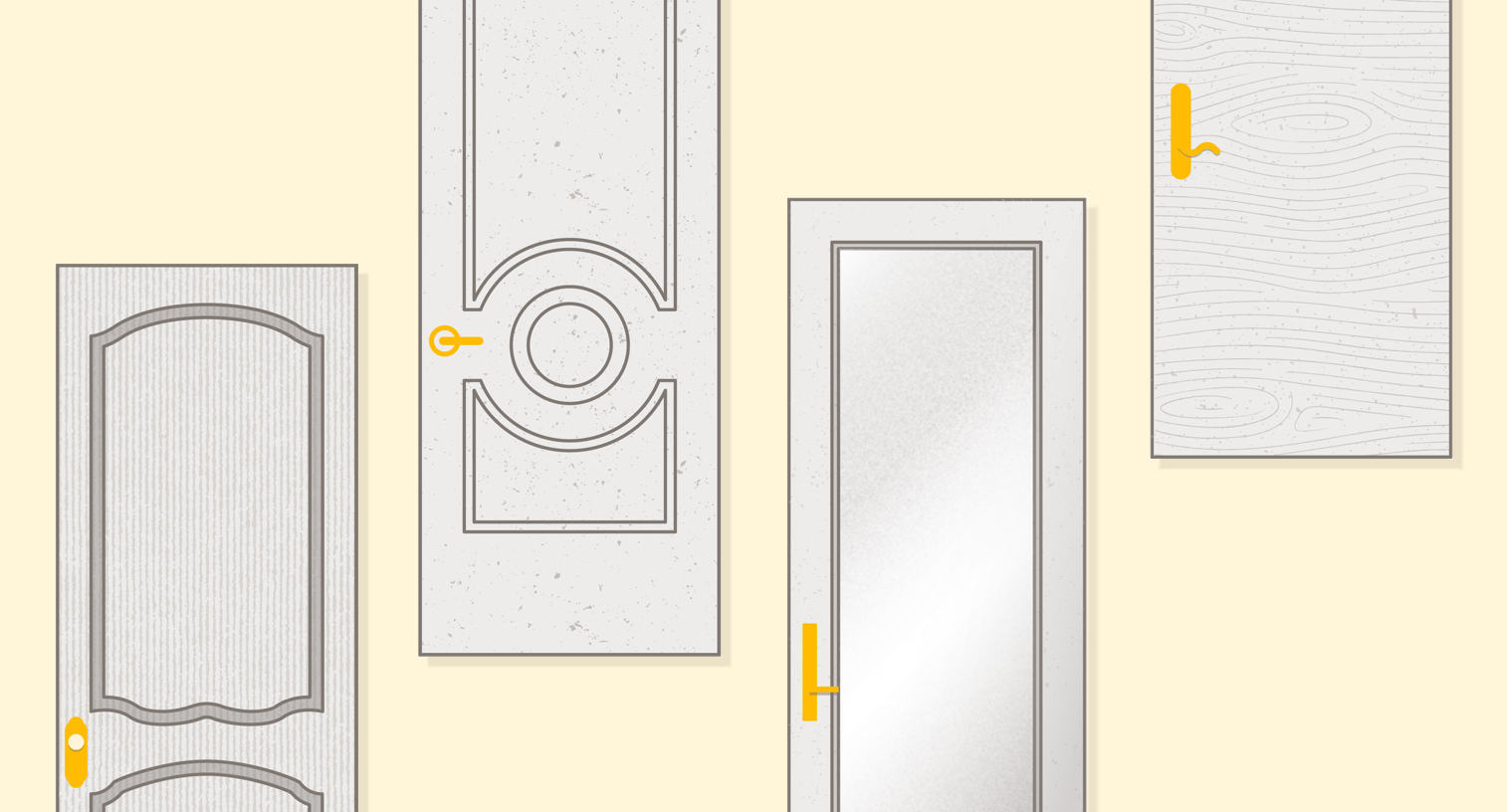 How to Install an Interior Door