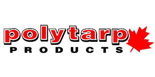 Polytarp Products Logo