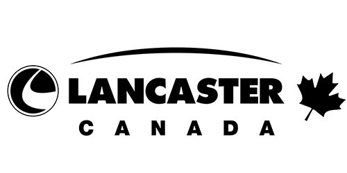 Lancaster Canada (prev Dynamic Paint)