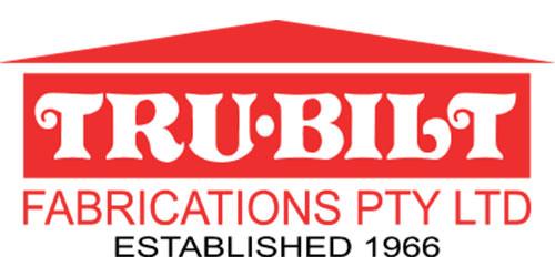 Tru Bilt Door Systems Logo