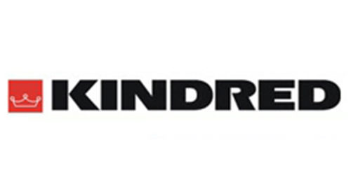 Franke Kindred Canada Ltd Logo